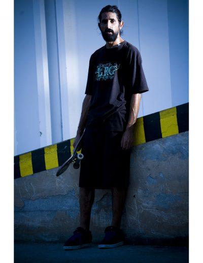 fotografo de retrato